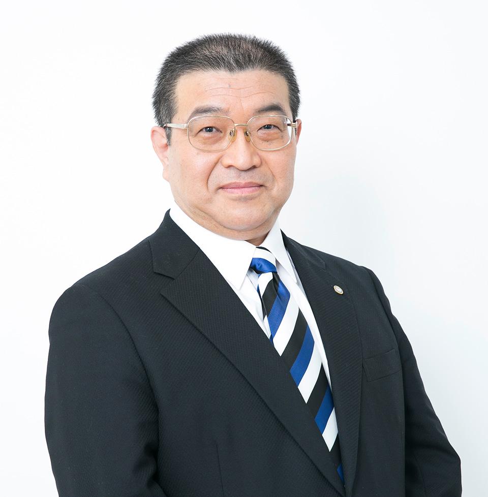 山田 光洋